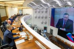 8 июня 2021 года состоялся первый «квантовый звонок» между Москвой и Санкт-Петербургом!