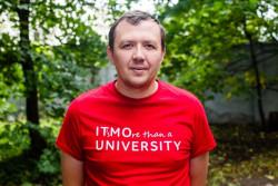Работа ученых Международного института Фотоники и оптоинформатики Университета ИТМО попала в число открытий, отмеченных журналом «Nature Photonics»