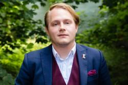 Аспирант факультета Фотоники и оптоинформатики Университета ИТМО Антон Козубов стал единственным докладчиком из России, приглашенным на QKD Security workshop.