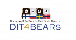 Онлайн семинар по трансферу технологий для Арктического региона в рамках международного проекта DIT4BEARs