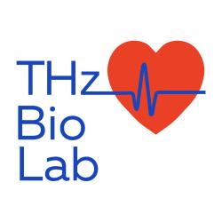 Поздравляем аспирантов лаборатории Терагерцовая биомедицина с победой в конкурсе грантов КНВШ Правительства Санкт-Петербурга