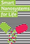 """Международная школа-конференция """"Smart nanosystems for life"""" пройдет на следующей неделе"""
