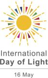 Международный день Света в лаборатории Фемтосекундной оптики и фемтотехнологий