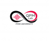 В Университете ИТМО создана Лаборатория Квантовых Процессов и Измерений, которая занимается разработкой и расширением квантовых моделей элементов квантовой оптики