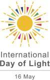 International Day of Light in the Laboratory of Femtosecond Optics and Femtotechnologies