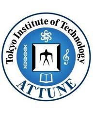 Токийский технологический институт