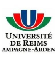 Университет Реймса