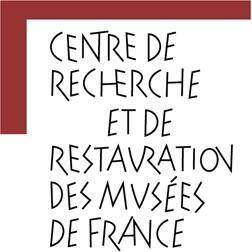 Центр исследований и реставрации музеев Франции