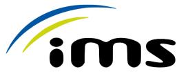 Лаборатория IMS Университета Бордо
